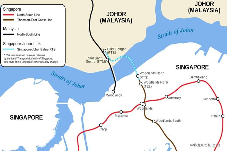 新加坡同意再展延RTS 至明年4月30日